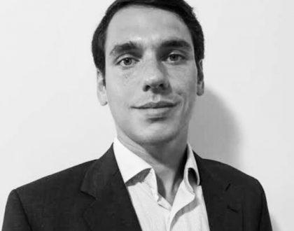 Diego Maurell