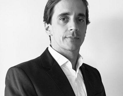 Fernando Kunzel
