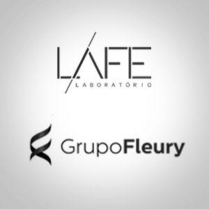 LAFE / Grupo Fleury
