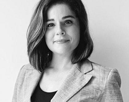 Mariana Baltar