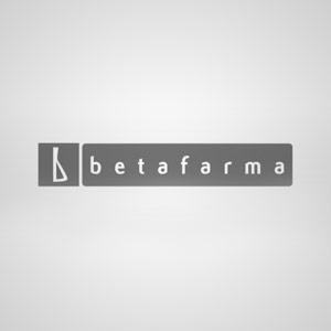 BETAFARMA