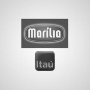 LATICÍNIOS MARÍLIA / BANCO ITAÚ
