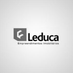 LEDUCA EMPREENDIMENTOS