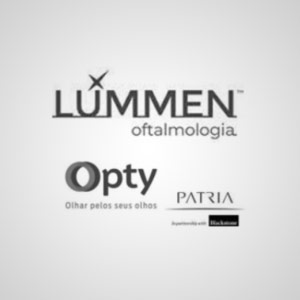 LUMMEN OFTAMOLOGIA / OPTY