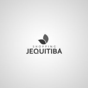 JEQUITIBÁ