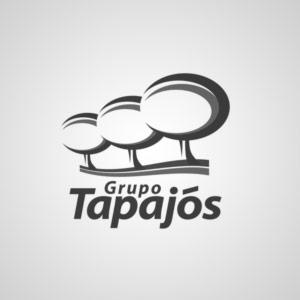 GRUPO TAPAJÓS