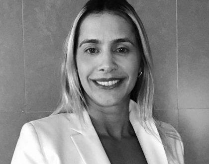 Maria Rita Meirelles