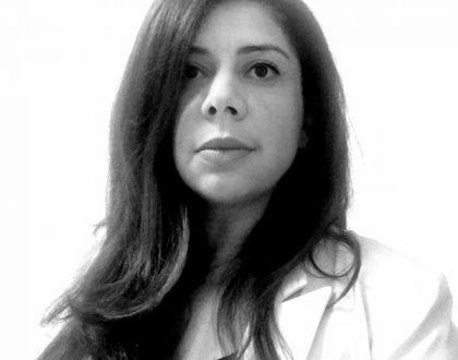 Carol Santanna
