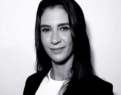 Lélia Del Priori