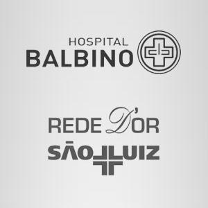 HOSPITAL BALBINO